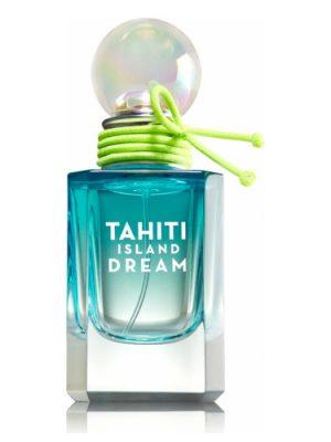 Bath and Body Works Tahiti Island Dream Bath and Body Works для женщин
