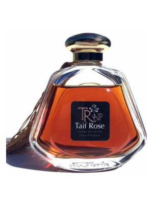 TRNP Taif Rose TRNP для мужчин и женщин