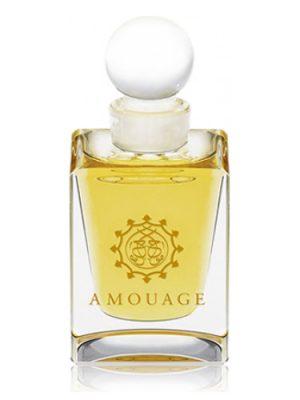 Amouage Taifi Rose Amouage для мужчин и женщин