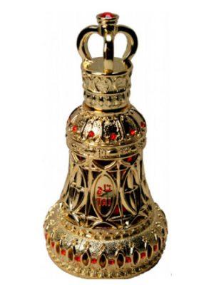 Al Haramain Perfumes Taj Al Haramain Perfumes для мужчин и женщин