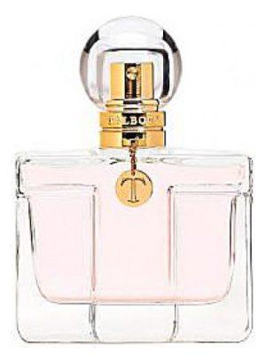 Talbots Talbots Eau de Parfum Talbots для женщин