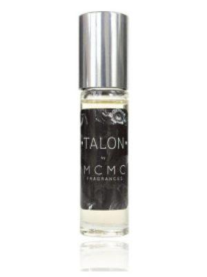 MCMC Fragrances Talon MCMC Fragrances для мужчин и женщин