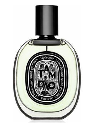 Diptyque Tam Dao Eau de Parfum Diptyque для мужчин и женщин