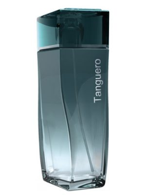 CIEL Parfum Tanguero CIEL Parfum для мужчин