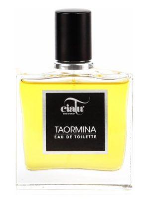 Ciatu - Soul of Sicily Taormina Eau de Toilette Ciatu - Soul of Sicily для мужчин и женщин