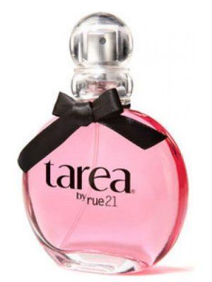 Rue21 Tarea Rue21 для женщин