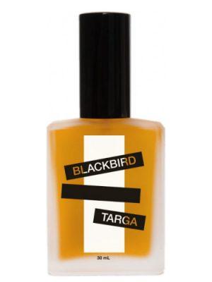 Blackbird Targa Blackbird для мужчин и женщин