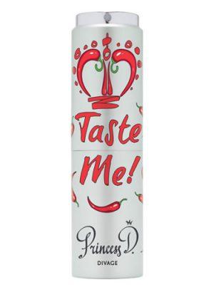 Divage Taste Me! Divage для женщин