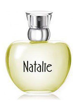 Natalie Tattoo Natalie для женщин