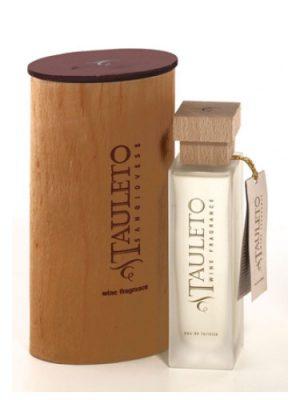 Tauleto Tauleto Wine Fragrance Tauleto для мужчин и женщин