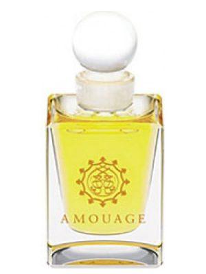 Amouage Tayyiba Amouage для мужчин и женщин