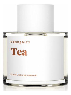 Commodity Tea Commodity для женщин