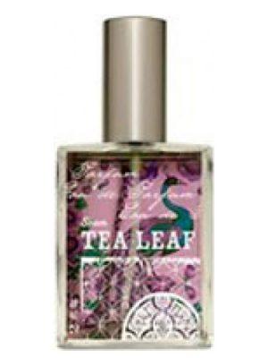 Skeem Tea Leaf Skeem для мужчин и женщин