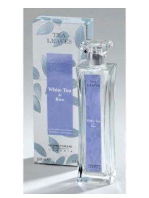 Monotheme Fine Fragrances Venezia Tea Leaves White Tea & Rice Monotheme Fine Fragrances Venezia для мужчин и женщин