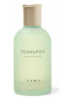 Zara Teahupoo Zara для мужчин