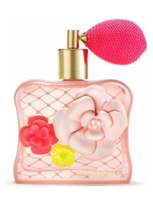 Victoria's Secret Tease Flower Victoria's Secret для женщин