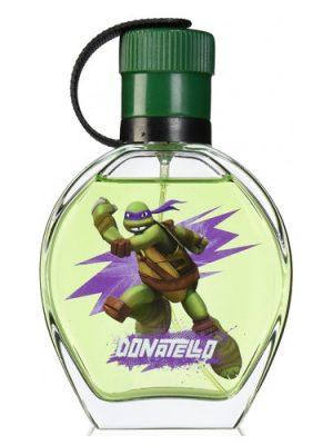 Marmol & Son Teenage Mutant Ninja Turtles Donatello Marmol & Son для мужчин и женщин