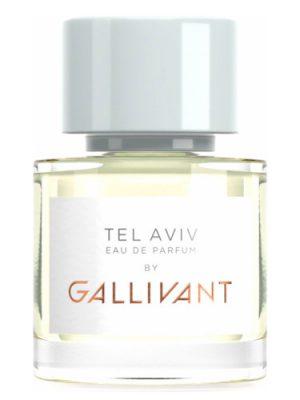 Gallivant Tel Aviv Gallivant для мужчин и женщин