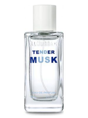 Al Musbah Tender Musk Al Musbah для мужчин и женщин