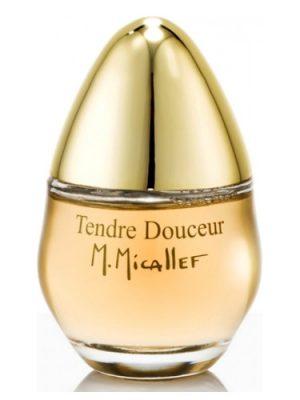 M. Micallef Tendre Douceur M. Micallef для мужчин и женщин