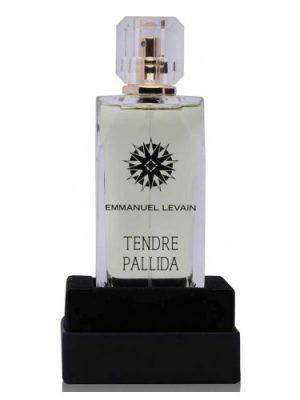 Emmanuel Levain Tendre Pallida Emmanuel Levain для мужчин и женщин