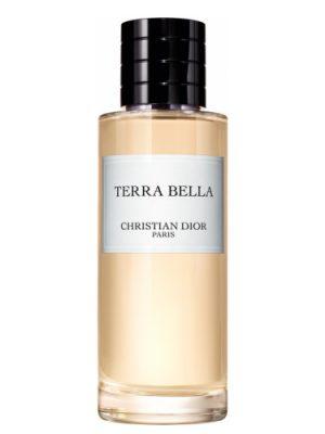 Christian Dior Terra Bella Christian Dior для мужчин и женщин