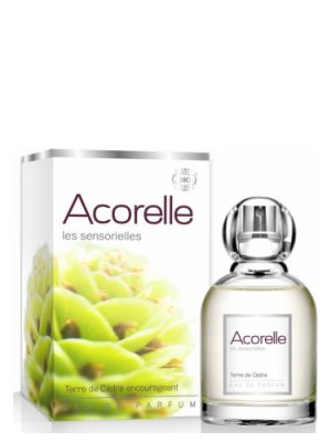 Acorelle Terre de Cèdre Acorelle для мужчин и женщин