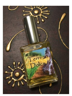 Kyse Perfumes Terreno Dolce Kyse Perfumes для мужчин и женщин