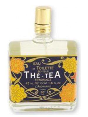 Outremer Thé - Tea Outremer для мужчин и женщин