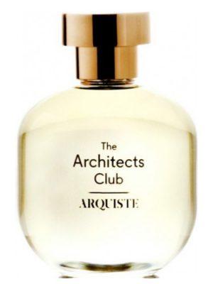 Arquiste The Architects Club Arquiste для мужчин и женщин