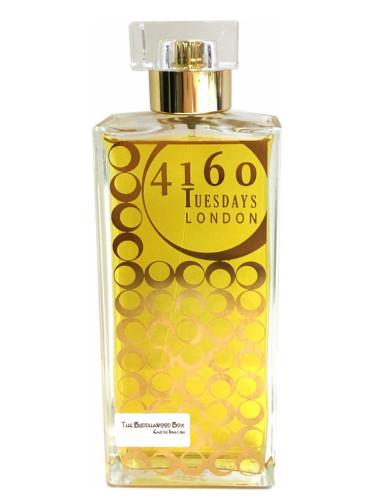 4160 Tuesdays The Buddhawood Box 4160 Tuesdays для мужчин и женщин
