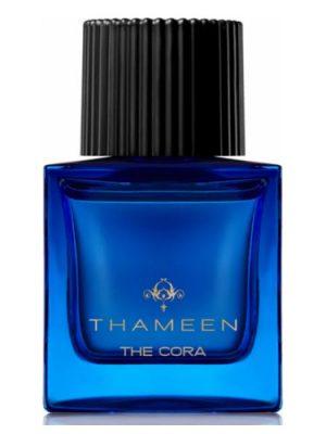 Thameen The Cora Thameen для мужчин и женщин