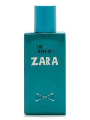 Zara The Drummer Zara для мужчин и женщин