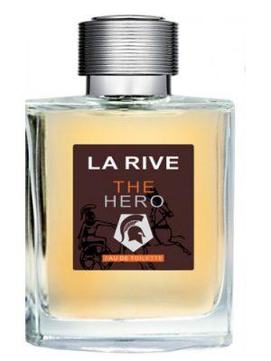 La Rive The Hero La Rive для мужчин