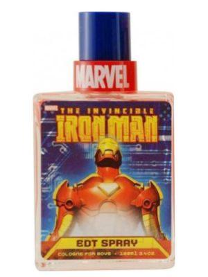 Marvel The Invincible Iron Man Marvel для мужчин