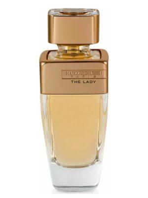Parfums Marco Serussi The Lady Parfums Marco Serussi для женщин