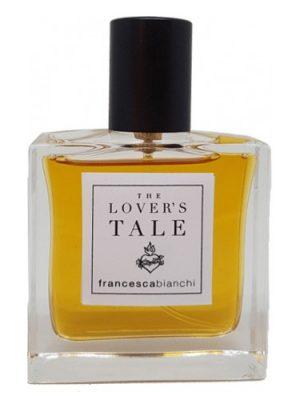Francesca Bianchi The Lover's Tale Francesca Bianchi для мужчин и женщин