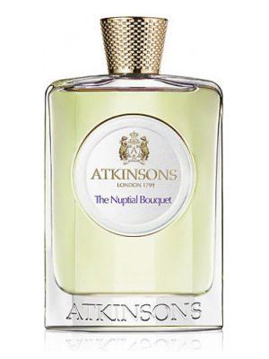 Atkinsons The Nuptial Bouquet Atkinsons для женщин