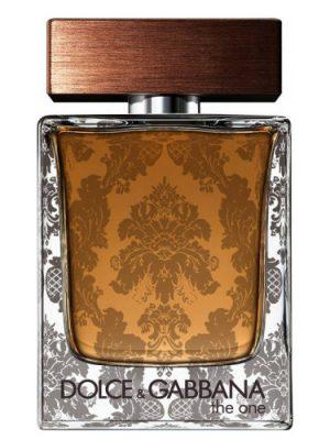 Dolce&Gabbana The One Baroque For Men Dolce&Gabbana для мужчин