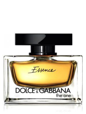 Dolce&Gabbana The One Essence Dolce&Gabbana для женщин