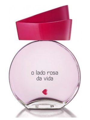 Quem Disse Berenice The Pink Side of Life (O Lado Rosa Da Vida) Quem Disse Berenice для женщин