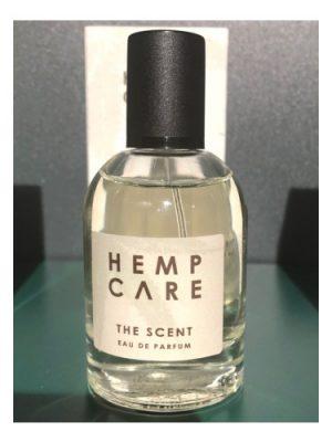 Hemp Care The Scent Hemp Care для мужчин и женщин