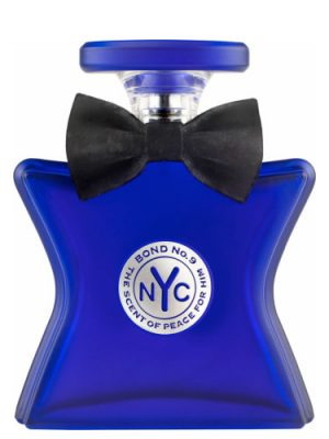 Bond No 9 The Scent of Peace for Him Bond No 9 для мужчин