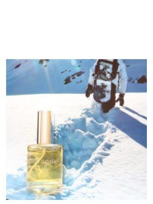 Francesco Vitelli Perfumes Think again! Francesco Vitelli Perfumes для мужчин