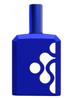 Histoires de Parfums This Is Not A Blue Bottle 1.4 Histoires de Parfums для мужчин и женщин