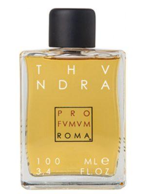 Profumum Roma Thundra Profumum Roma для мужчин и женщин