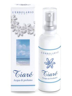 L'Erbolario Tiare L'Erbolario для женщин