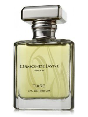 Ormonde Jayne Tiare Ormonde Jayne для женщин
