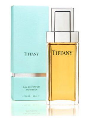 Tiffany Tiffany Tiffany для женщин