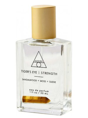 Urban Outfitters Tiger's Eye (Strenght) Urban Outfitters для мужчин и женщин